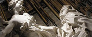 Power of Art Sculpture Artist Bernini